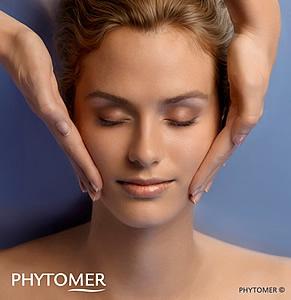 The Art of Massage - Massage Therapy - Facials - Westhampton